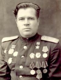 KosolapovFilipMakar